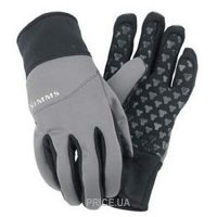 Фото Simms Windstopper Flex Glove L (SI HGA1103340 L)