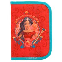 Фото Kite Elena of Avalor (EL18-622)