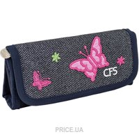 Фото Cool For School Butterfly (CF85588)