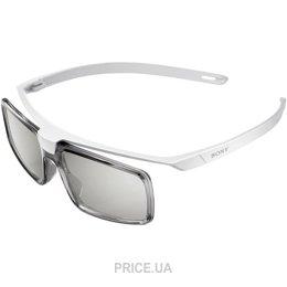 3D-очки  Купить в Украине - Сравнить цены на Price.ua 3cdab2b48821b