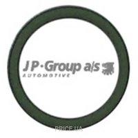 Jp Group 1115550600