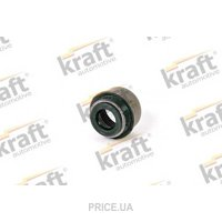 Kraft Automotive 1130025