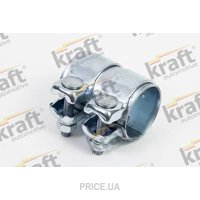 Kraft Automotive 0570150
