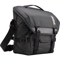 Сумка Thule Covert DSLR Satchel Сумка 2-в-1 со съе