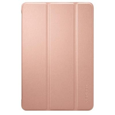 Spigen 051CS26113 Чехол Spigen для iPad Mini 5 2019 Smart Fold Rose Gold